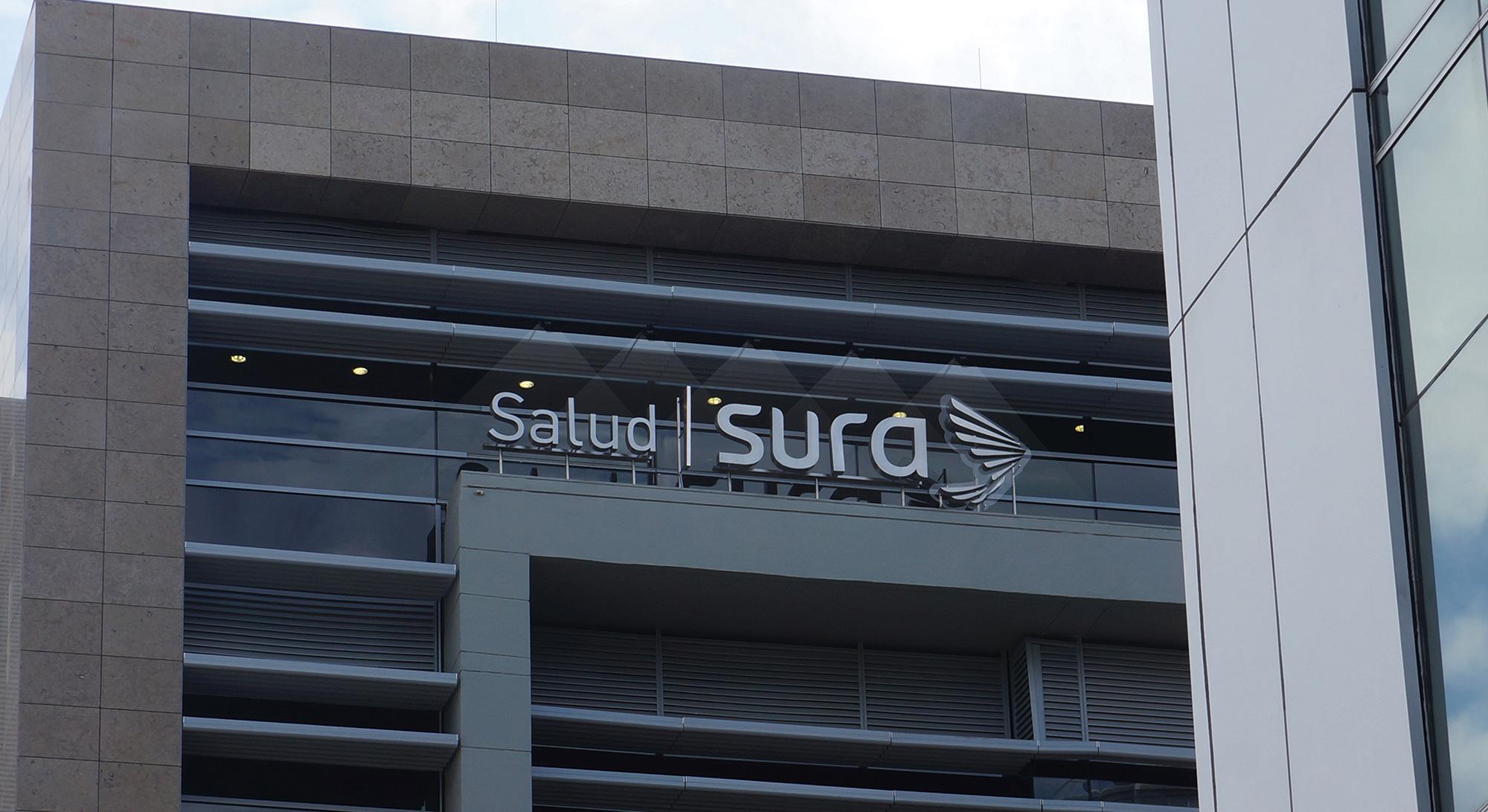 Avisos-Letras Individuales Salud SURA