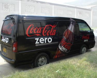 Cocacola Mejorado